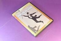 DVD-FOLLIE DI JAZZ FRED ASTAIRE/PAULETTE GODDARD OTTIMO [TV2-63]