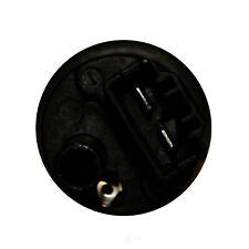 Fuel Pump and Strainer Set GMB 525-1430 fits 97-98 Lincoln Mark VIII 4.6L-V8