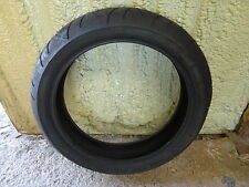 NOS NEW TIRE BRIDGESTONE BATTLAX BT014 REAR TUBELESS 160/60ZR18 160 60 ZR18 18