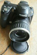 Fujifilm Finepix S5600 5.1mPixel Fotocamera digitale
