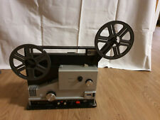 Bauer P7 TS 16 mm Projector (PROFESSIONAL)