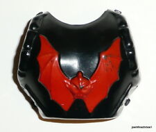 "Masters of the Universe ""Hordak"" Front Armor Malaysia Accessory Motu Mattel"