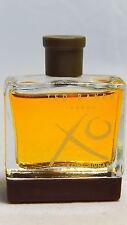 X2O EXTRA ORDINARY- TED BAKER -10 ml EDT *** PARFUM-MINIATUR incl Geschenkbeutel