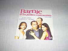 BOF BARNIE DVD MARIE GILLAIN NATHALIE BAYE LUCHINI