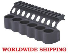 New Mesa Tactical 6-Shell Carrier 90880 Benelli M4 (6-SHELL, 12-GA, 5 1/2 IN)