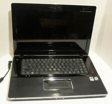 Gateway MD7820u 15.6in. (Core 2 Duo, 2GHz) Notebook/Laptop - Parts/Repair AS IS