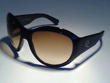 Women's sunglasses Alexander McQueen 4039 807DB (Made in Italy) NEW BRAND 100%