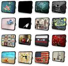 14 inch Laptop Notebook Soft Sleeve Bag Case for DELL HP Lenovo Thinkpad Laptop