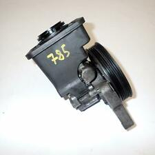 Power Steering Pump (Ref.785) BMW 320D E46