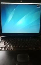 Apple Macintosh PowerBook G3 Lombard 400mhz - working condition