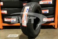 4 New GT Radial Savero SUV Tires 215/65R16 98S SL BSW 215/65-16 2156516