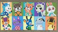 ✨ ANIMAL CROSSING NEW HORIZONS!✨ 80 VILLAGER PHOTOS! CHEAP AND EASY!!