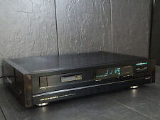 MARANTZ cd-94 Lettore CD LEGEND! Top!