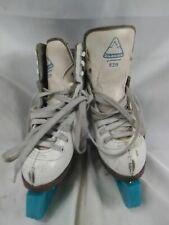 New listing Glacier by Jackson 520 Size 12 Ice Skates