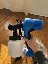 Fogger Disinfectant ULV nuPower (FOG-001)