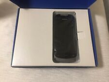 Nokia 701 - 8GB-Light Silver (without Simlock) Smartphone LIKE NEW!!!
