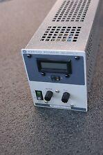 Kepco Power Supply 0-55V 2A for Teradyne Z1800 Series JQE 55-2M PN 061-428-00