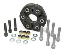 Flex Disc Kit Febi Bilstein 14980 / 000 411 00 00
