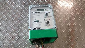Ectron E300S Kalkumwandler E 300 S