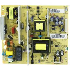 RCA LED60B55R120Q Power Supply Board RE46HQ1552, RS178S-3T03, 3BS0005105GP