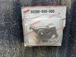 Originale HONDA Breaker Contatto 30280890000