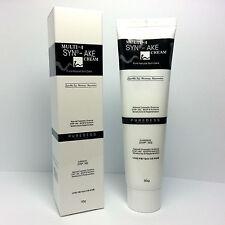 Purebess Multi-4 Syn-ake / Snake Venom Cream 50g 1PCS Moist Anti-Aging / Wrinkle