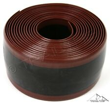 Mr. Tuffy 26x2.0-2.5 Brown SINGLE Bicycle Tire Liner Stops Thorns / Flats