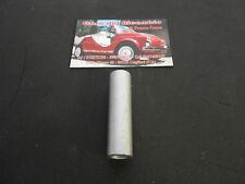 BOCCOLA PER SUPPORTO MOTORE FIAT 500R -126 4055241