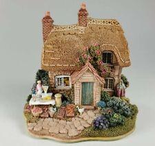"Lilliput Lane ""Fresh Today"" 1999 Handmade in England - No Box or Deeds"