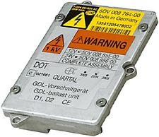 Hella 008855017 Lighting Control Module
