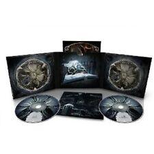 NIGHTWISH - IMAGINAERUM 2 CD DIGIPACK LIMITED EDT NEW+