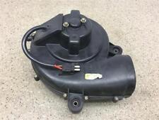 Porsche 964 993 Hot Air Blower Motor - 96462432800 - 99362432800 - 964 Blower