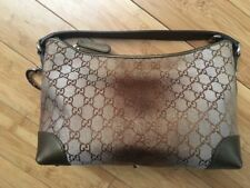 023df35cc79 Gucci Metallic Bags   Handbags for Women for sale