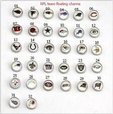 Other Whlsl Charms, Bracelets