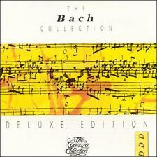 , The Bach Collection, Excellent