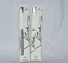 2x NIB Femme Couture get lined precise liner - Pure White