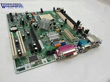 432861-001 HP DC5750 AMD Motherboard System Board AM2