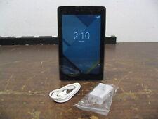 "Asus Google Nexus 7 Tablet 7"" 16GB (1st Generation)"