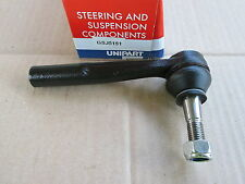 SAAB 9-3 & 9-5 FRONT LEFT HAND OUTER TIE ROD END UNIPART GSJ 5151