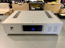 Ayre Acoustics AX-7e Integrated Amplifier - Silver