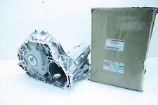 FORD CASE transmission 1F1Z-7005-BA Taurus  2001-2003  6 Cyl 3.0L Mercury Sable