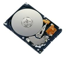 Panasonic CF-VHDS800GB 80Gb 2.5-In Internal Hard Disk Drive For ToughBook *New*