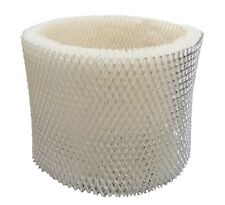 Humidifier Replacement Filter for Sunbeam SCM 3609 SCM3609P