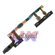 Nappe bouton power volume mute vibreur moteur Sony Xperia Z3 Compact D5803 D5833