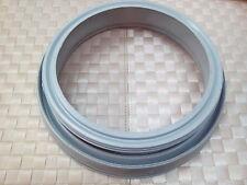 Joint Neuf De Hublot Lave Linge: Neff  Bosch  Siemens :  réf. MANCHETTE 107646