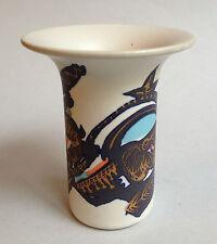 Piccolo vaso Rosenthal Germany anni '60