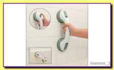 Bathroom Accessories Strong suction cup non-slip handrail Keep Balance