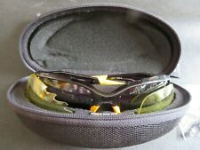 Oakley Jawbone Livestrong Sunglasses - RETIRED (Lance Armstrong)