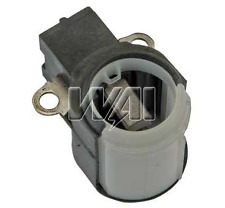 New Clutch Pulley 31141-5X6-J01 28839