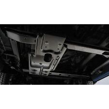 2015-2017 Dodge Ram 1500 Transfer Case Skid Plate - 82214497